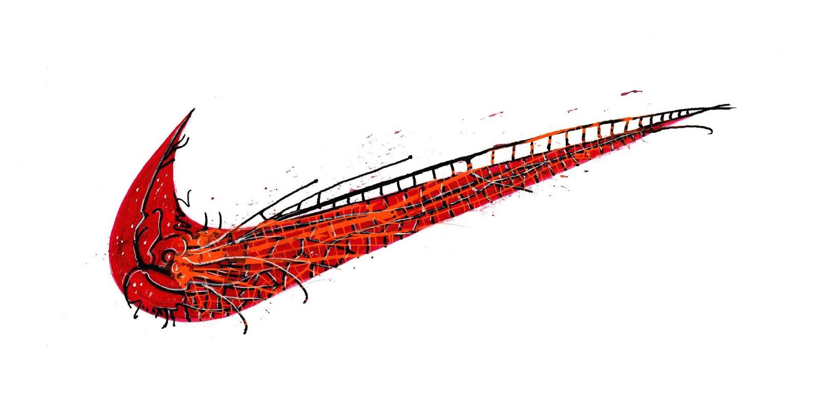 tommanning-ilustracion-oldskull-12
