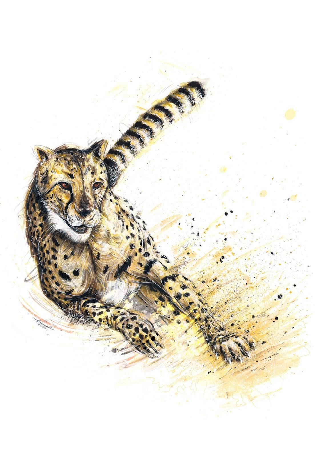tommanning-ilustracion-oldskull-13