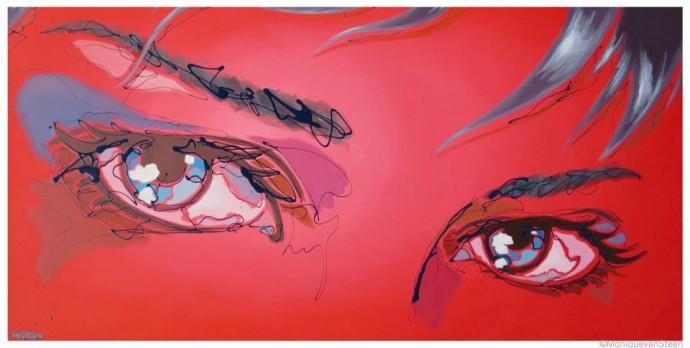 Monique-van-Steen-illustration-oldskull-0