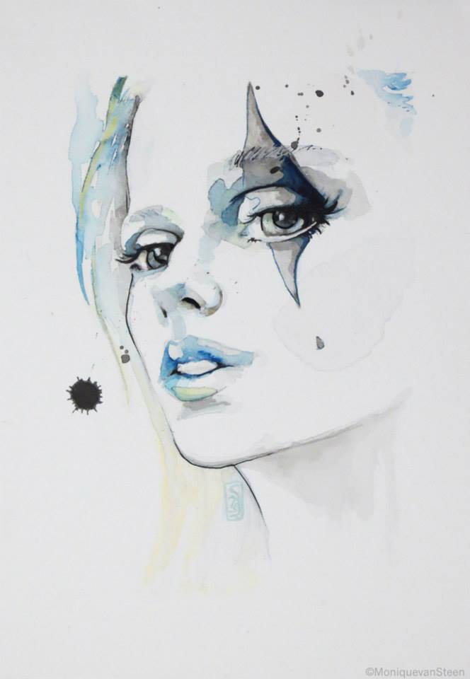 Monique-van-Steen-illustration-oldskull-10