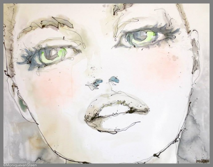 Monique-van-Steen-illustration-oldskull-2