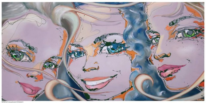 Monique-van-Steen-illustration-oldskull-3