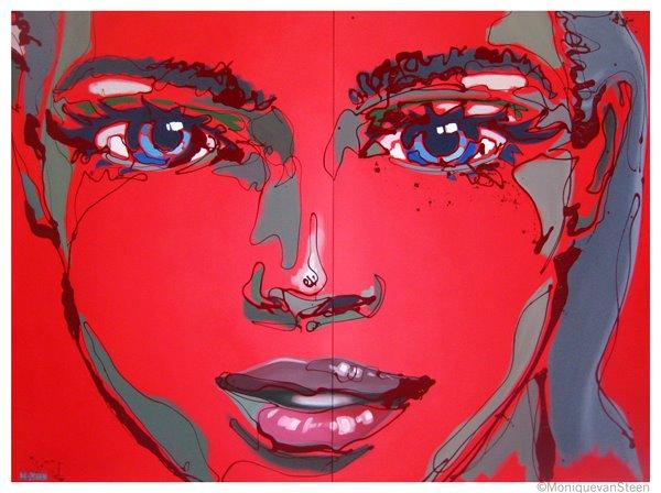 Monique-van-Steen-illustration-oldskull-8