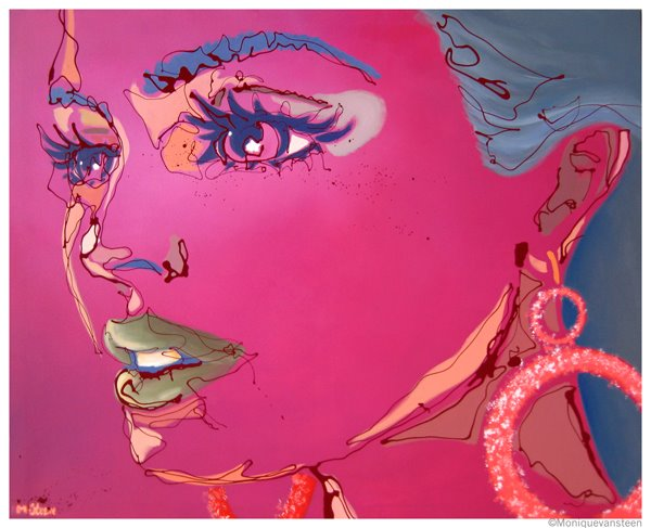 Monique-van-Steen-illustration-oldskull-9