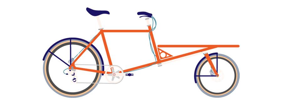 cyclemon-dibujo-oldskull-02