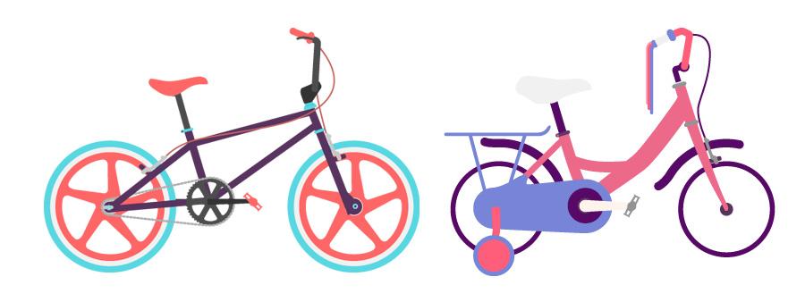 cyclemon-dibujo-oldskull-06