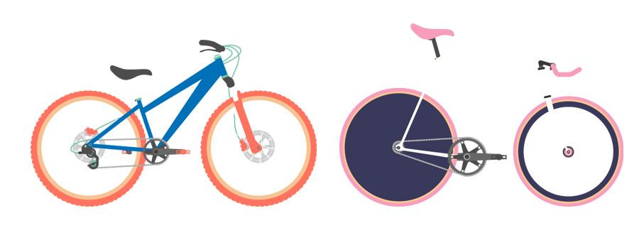 cyclemon-dibujo-oldskull-08