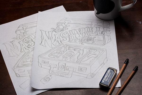 derrickcastle-ilustracion-oldskull-10