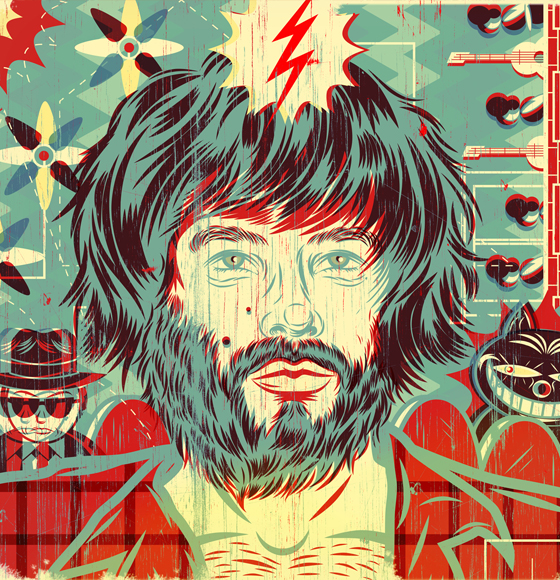 diego-patino-illustration-oldskull-4