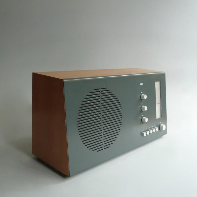 dieter-rams-design-Braun-RT20-oldskull-1