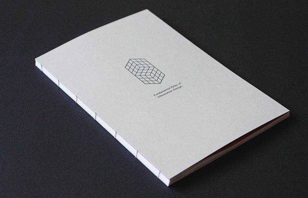sambarcley-design-oldskull-02
