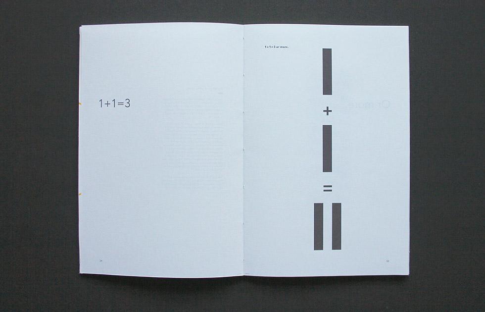 sambarcley-design-oldskull-07