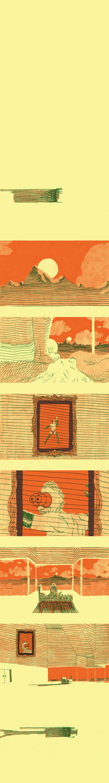 willumsen-ilustracion-oldskull-01