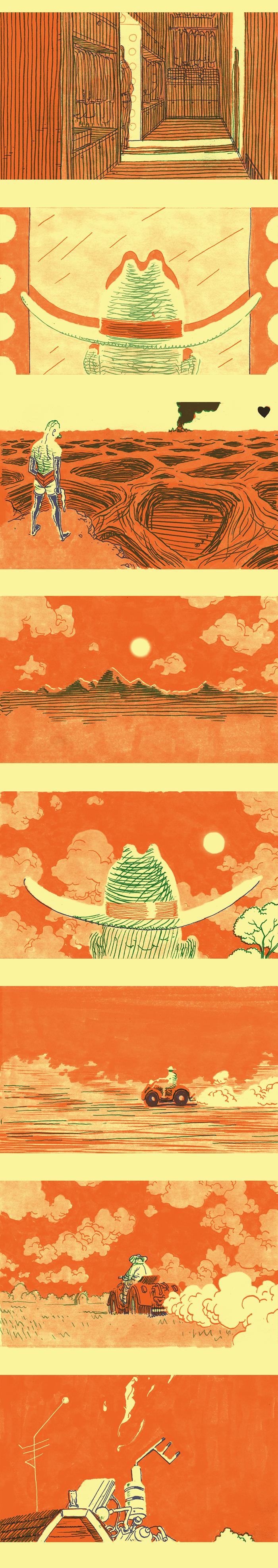 willumsen-ilustracion-oldskull-02
