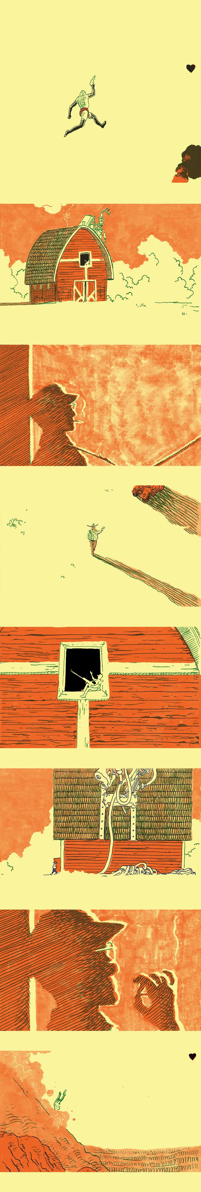 willumsen-ilustracion-oldskull-03