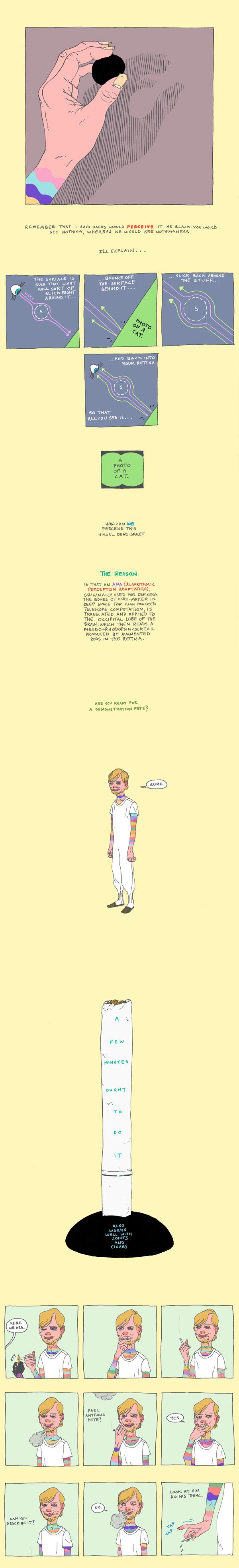 willumsen-ilustracion-oldskull-08