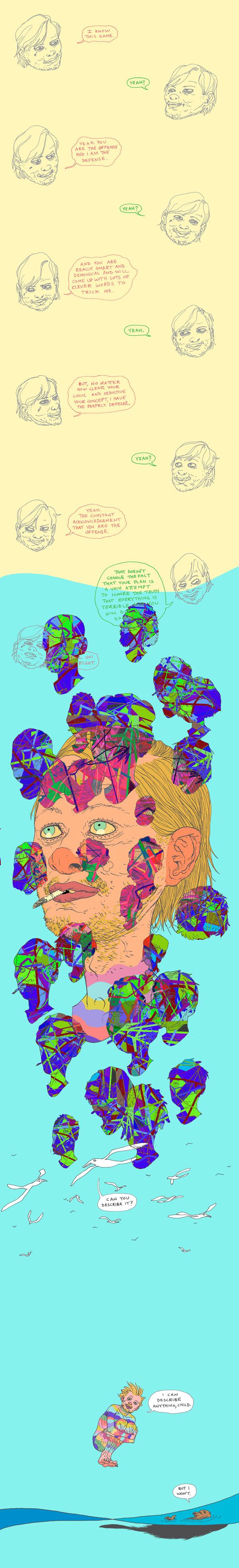 willumsen-ilustracion-oldskull-09