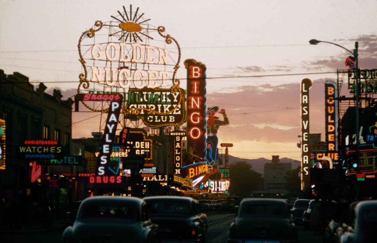 22fotografias_Las_Vegas-photography-oldskull-01