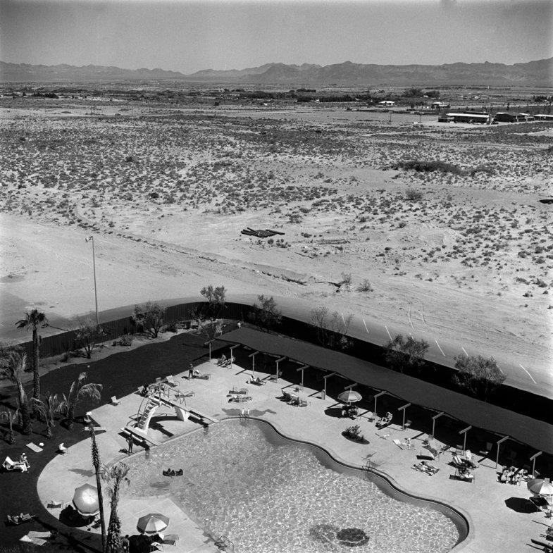 22fotografias_Las_Vegas-photography-oldskull-03