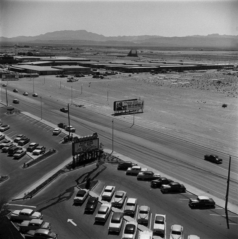 22fotografias_Las_Vegas-photography-oldskull-08