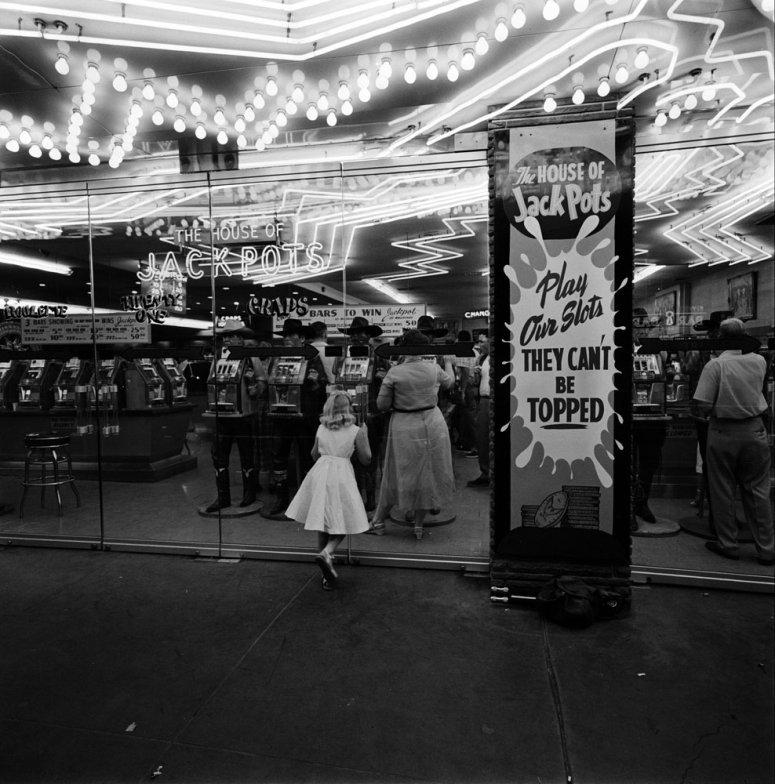 22fotografias_Las_Vegas-photography-oldskull-20