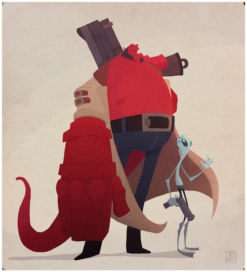 AbelTebart-dibujos-oldskull-05