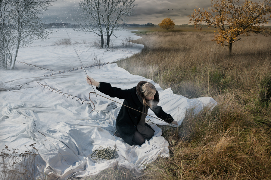 ErikJohansson-foto-oldskull-02