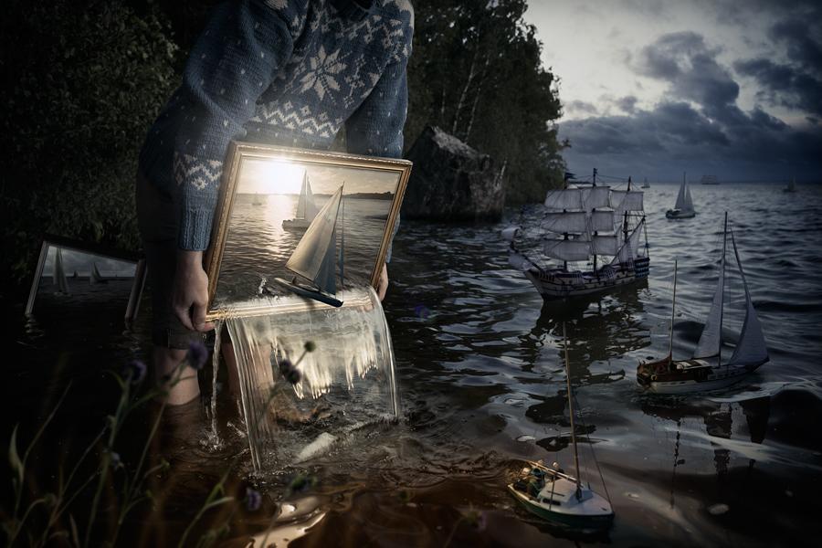 ErikJohansson-foto-oldskull-10