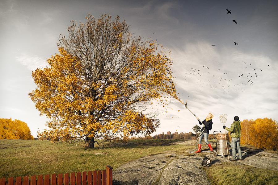ErikJohansson-foto-oldskull-11