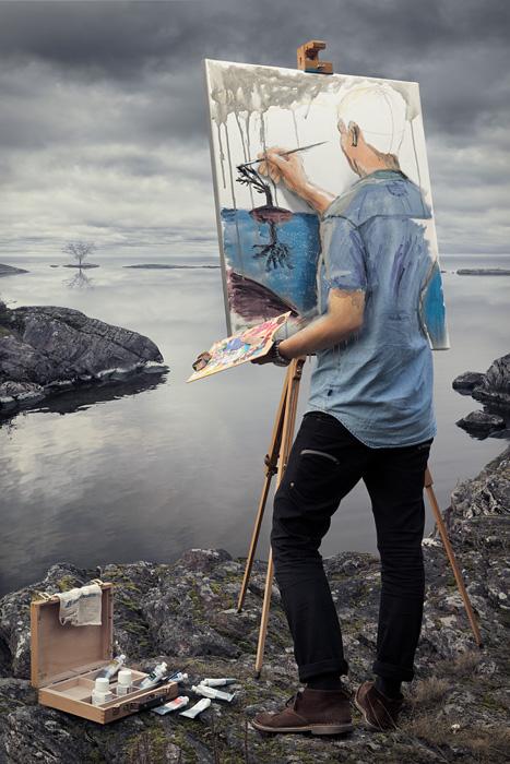 ErikJohansson-foto-oldskull-16
