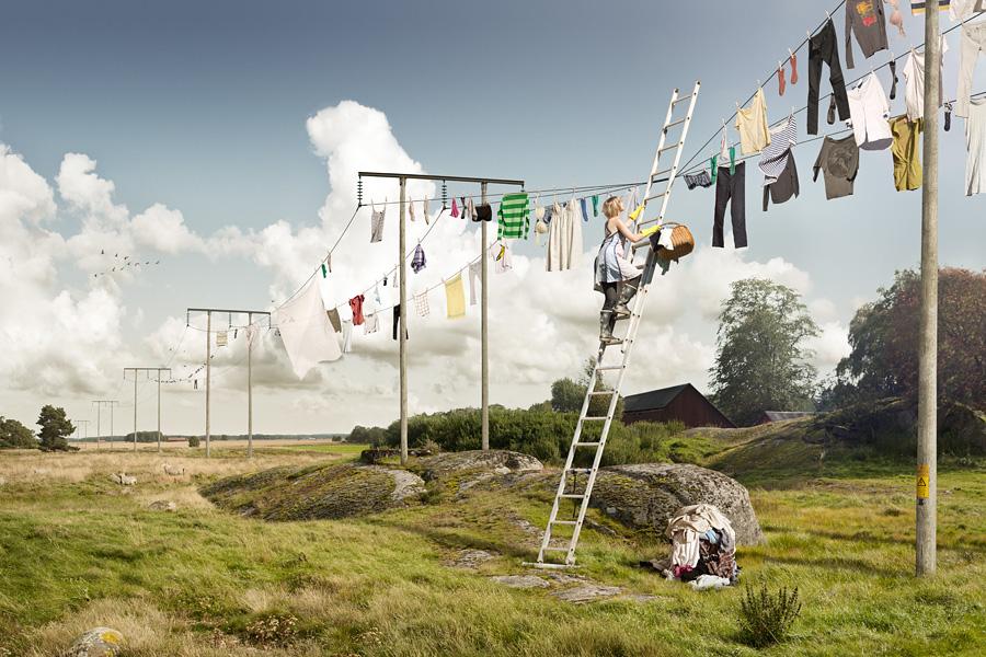 ErikJohansson-foto-oldskull-17