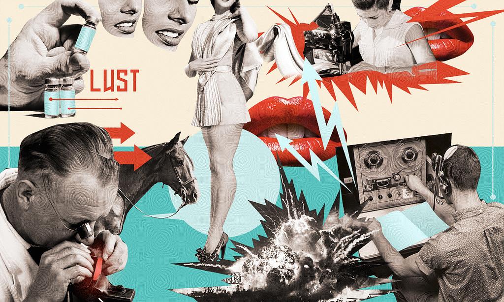 Luis-Gomez-collage-oldskull-10