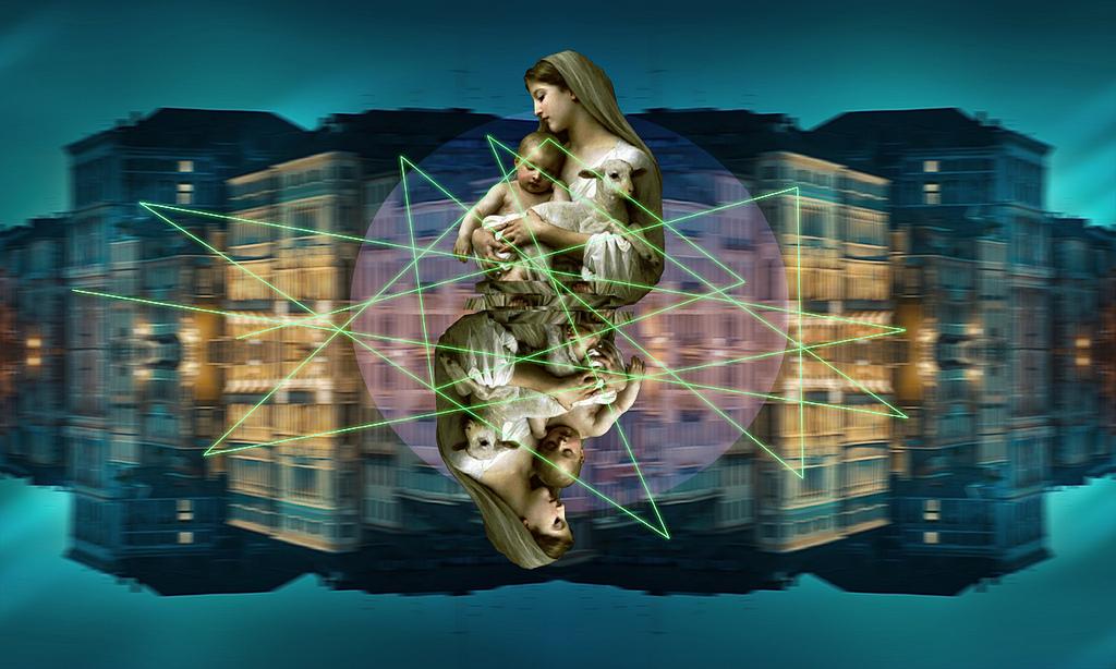 Luis-Gomez-collage-oldskull-4