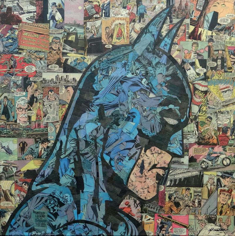 Mike-Alcantara-comic-collage-oldskull-1