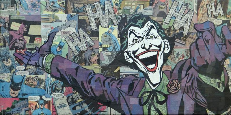 Mike-Alcantara-comic-collage-oldskull-4