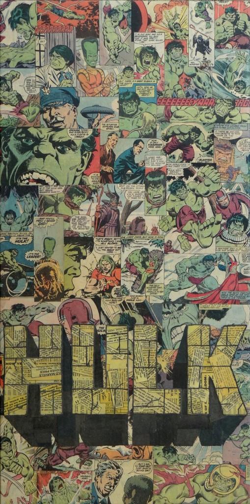 Mike-Alcantara-comic-collage-oldskull-8