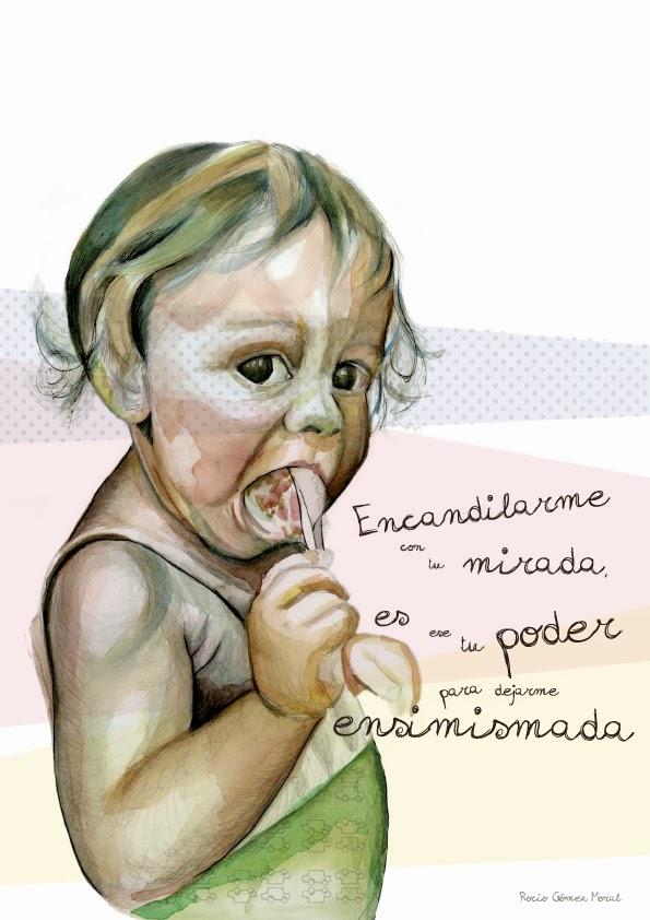Rocio-gomez-illustration-oldskull-3