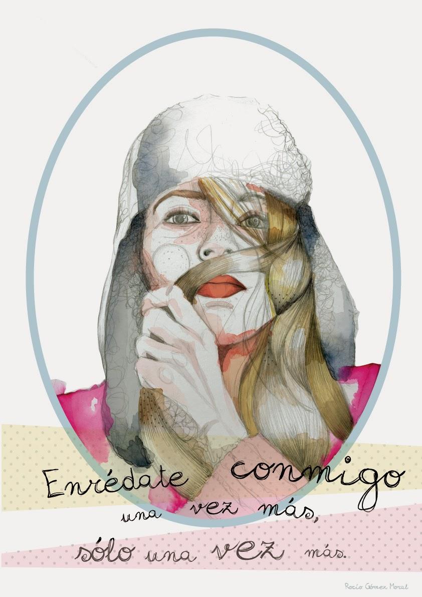 Rocio-gomez-illustration-oldskull-4