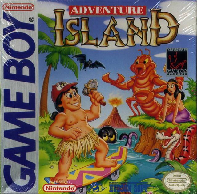 adventure-island-gb-illustration-Greg-Martin-oldskull