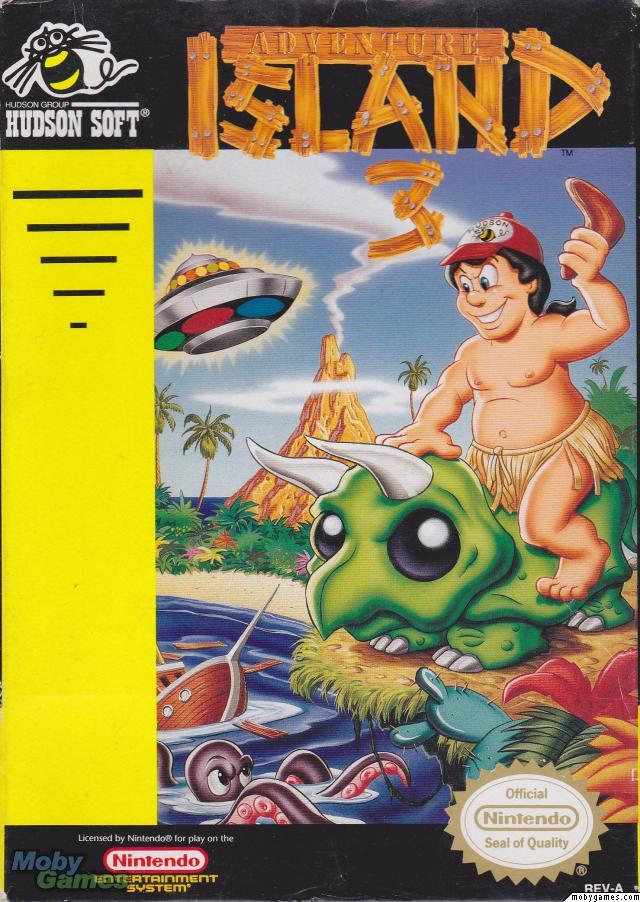 adventure-island-nes-illustration-Greg-Martin-oldskull