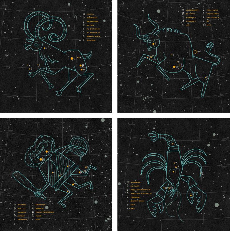 andrew-kolb-illustration-oldskull-8