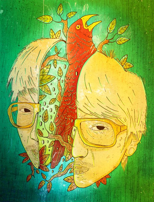 bruno-miranda-illustration-oldskull-2