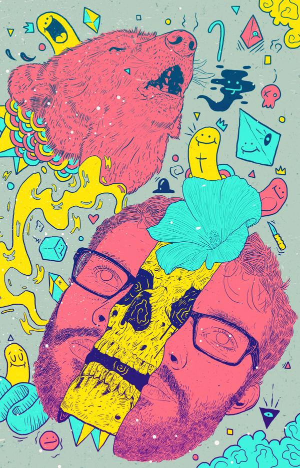 bruno-miranda-illustration-oldskull-4