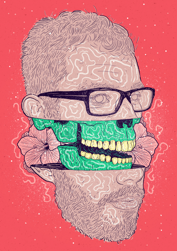 bruno-miranda-illustration-oldskull-6