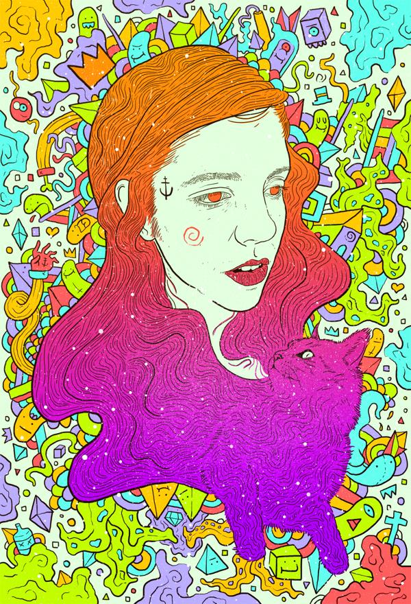 bruno-miranda-illustration-oldskull-9