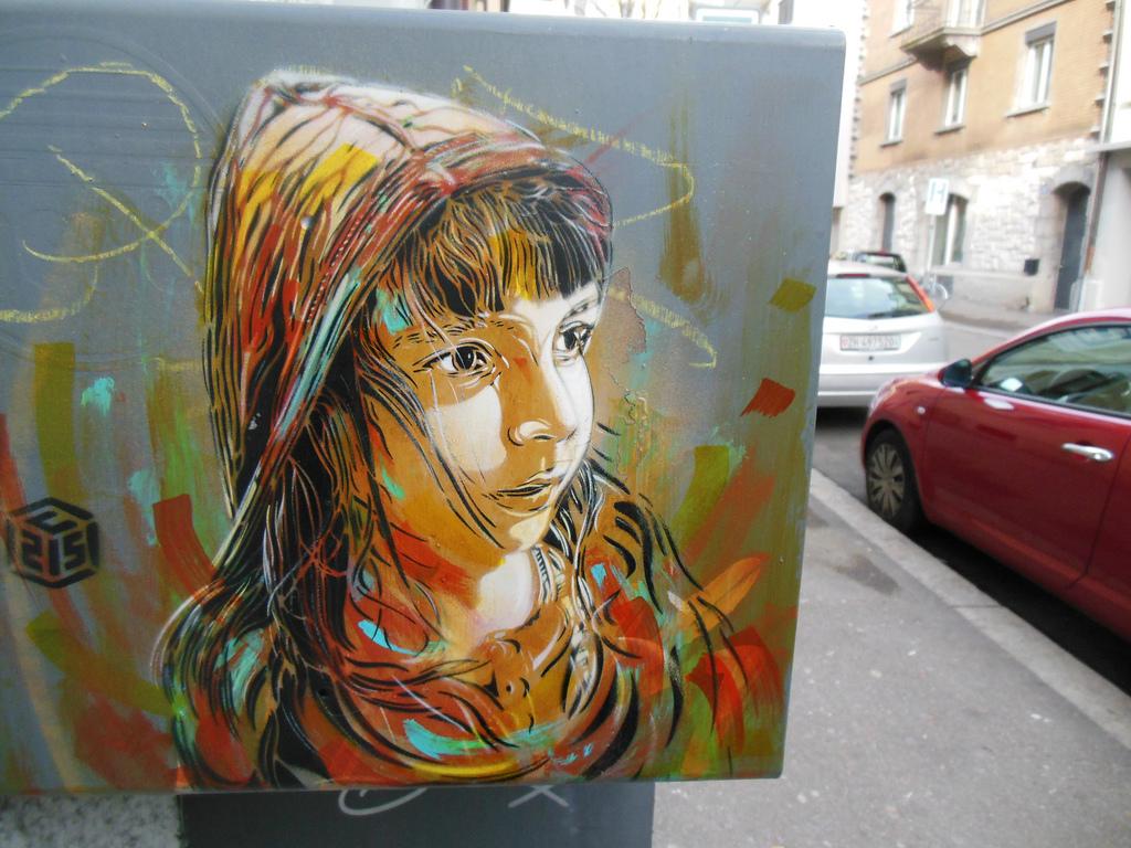 c215-street-art-oldskull-10