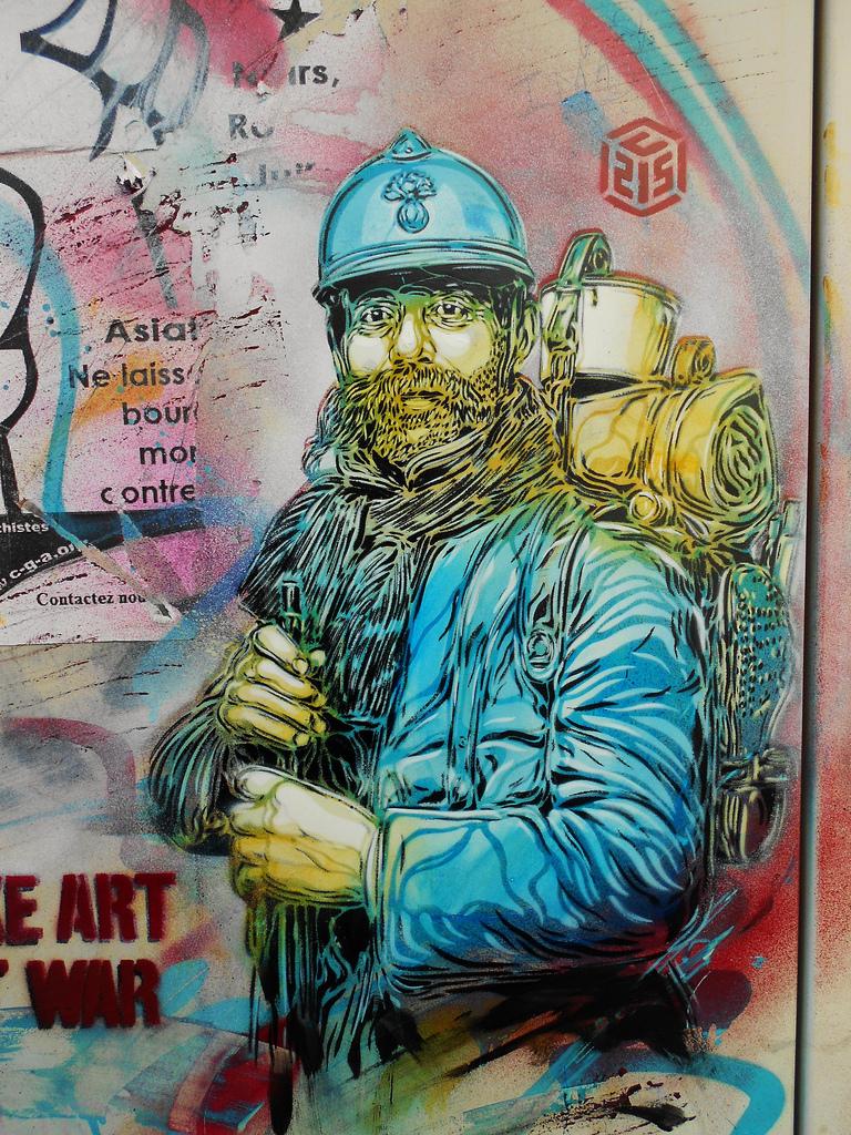 c215-street-art-oldskull-3