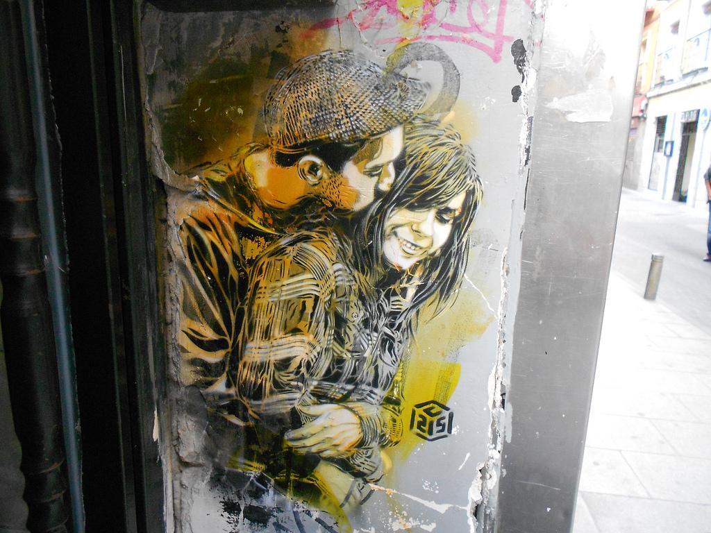c215-street-art-oldskull-6