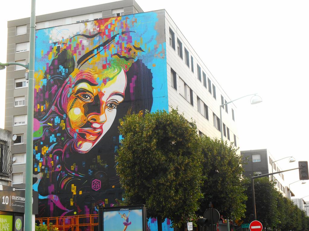 c215-street-art-oldskull-8