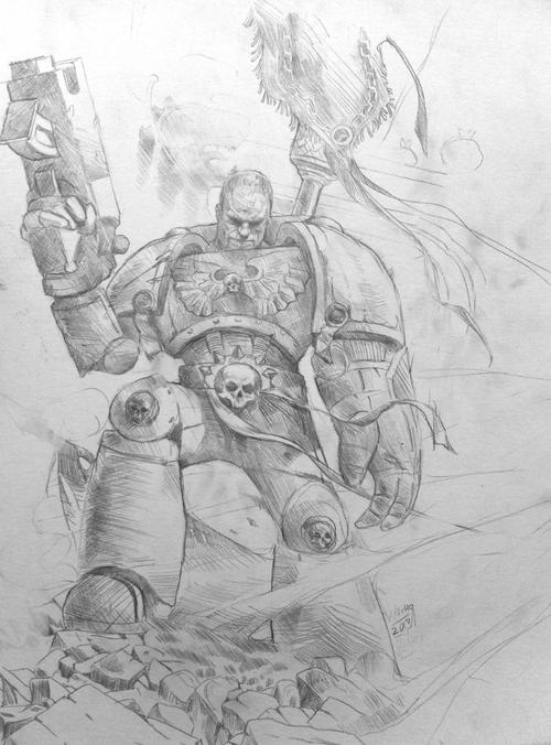 davidseguin-dibujo-oldskull-05